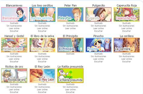 cuentos ilustrados de las bibliotecadonalvaro cuentos ilustrados infantiles y mucho m 225 s estupenda web