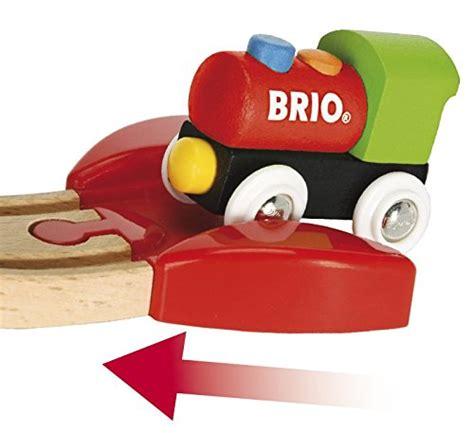 brio my first train set brio my first railway beginner pack train set import it all