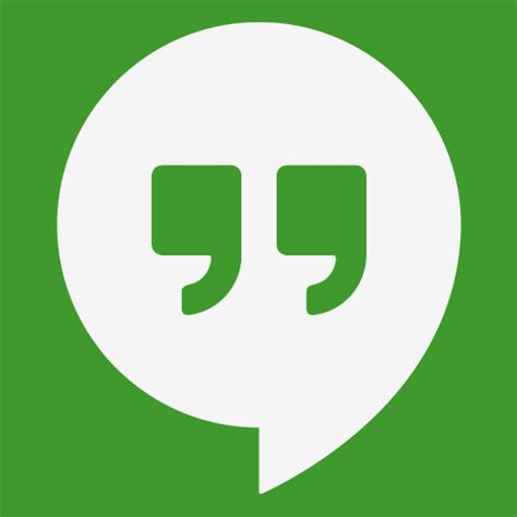 Find On Hangouts Post 5 Helpouts Hangouts Skype And More Gen2243 Weekly Blogs