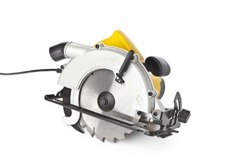 table saw vs circular saw circular saw vs table saw which one i should buy for my