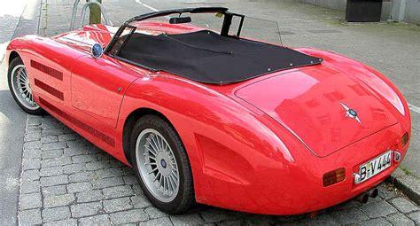 Veritas Auto by Www Hadel Net Autos Pkw Veritas Rs