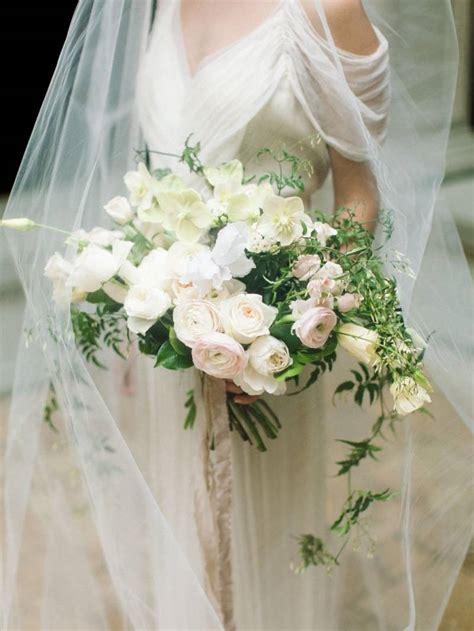 timeless wedding ideas canada wedding inspiration