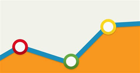 google analytics wallpaper cut through the confusion in google analytics by looking