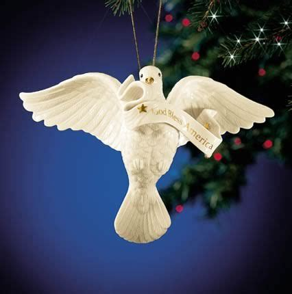 16 best turtle doves images on pinterest christmas deco