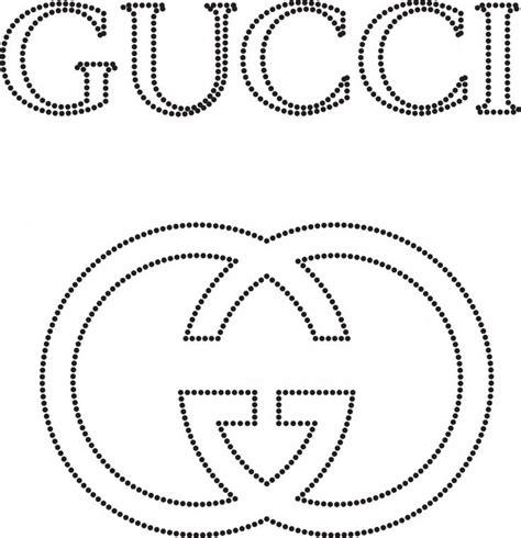 gucci pattern font pin by stine adriel kaal 248 y bernhardsdatter on hotfix
