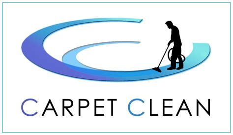 Carpet And Upholstery Shampoo Carpet Cleaning Machine Logo