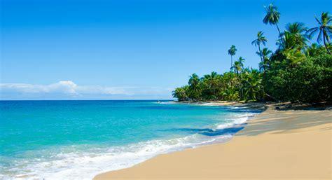 hotel costa hoteles y resorts en costa rica barcelo