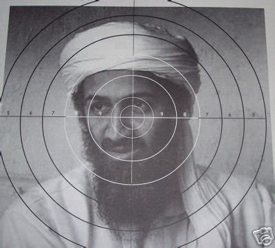 printable shooting targets obama osama bin laden pinata tp bobblehead etc