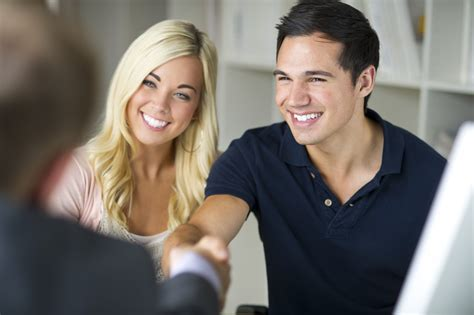 house loan pre approval calculator home loan pre approval discover its role in your buying
