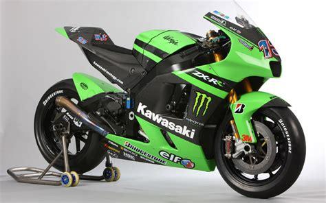 fotos de las motos espectaculares imagenes de motos