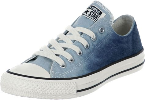 Converse Blue Ox converse all ox shoes blue