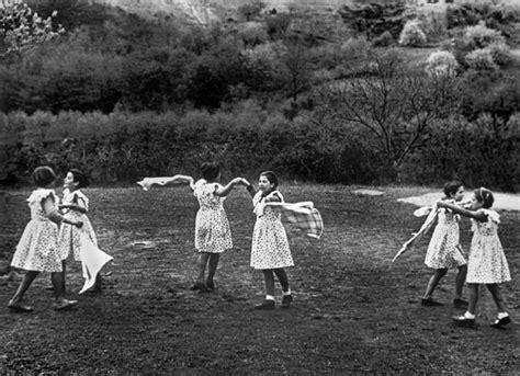 near biarritz orphans of the civil war the