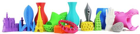 3d supplies preferred supplier of 3d printing filament in singapore
