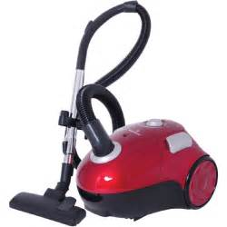 5 things to consider when buying a vacuum cleaner for