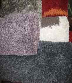 the range store rugs rugs runners carpets floor coverings the rug you are looking for rug affair rugs