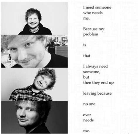 Ed Sheeran Perfect Story | 182 best images about ed sheeran on pinterest songs i