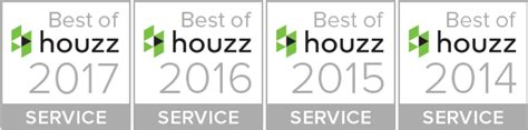 houzz customer service number real estate staging archives decor designs inc