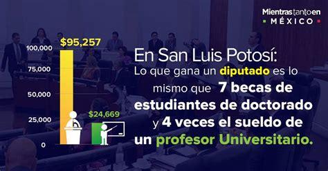 cuanto gana un profesor argentina 2016 sueldo de un profesor en bs as 2015 cuanto gana un