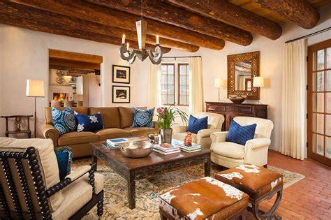 new mexico home decor violante rochford interiors interior design santa fe nm