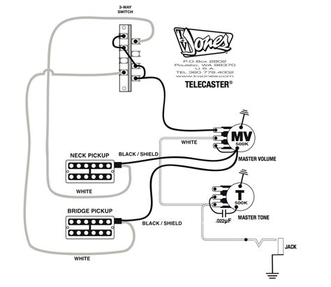 la cab project wiring help mini switch