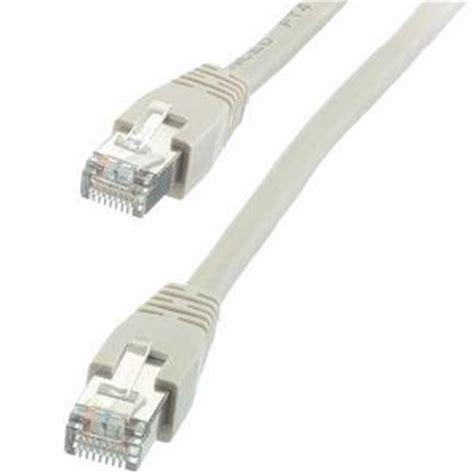 Wifi Tv Kabel 8 kupno routera do domu jaki wybra艸 wifi i kabel elektroda pl
