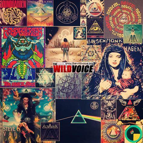 new age illuminati new world order triangle new age religion secret societies