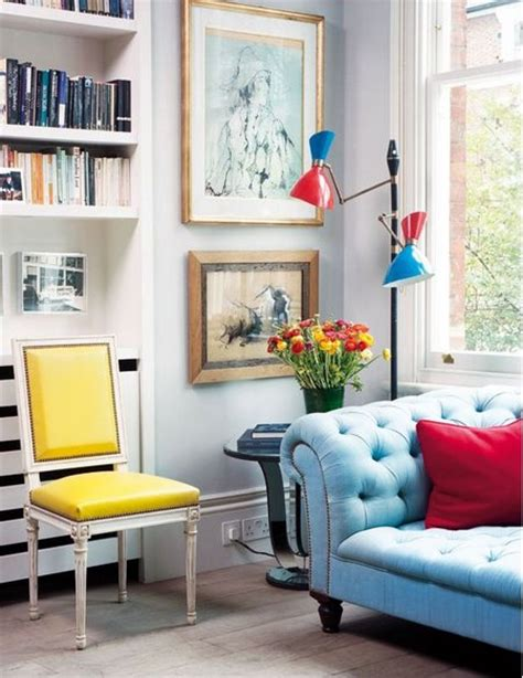 redecorating living room how to redecorate your living room www freshinterior me