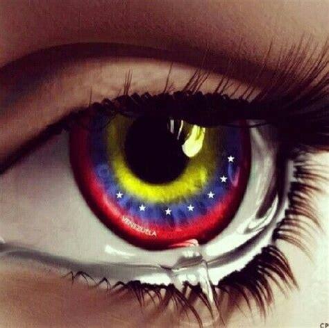 imagenes venezuela triste tristeza por mi venezuela lo lograremos venezolanos