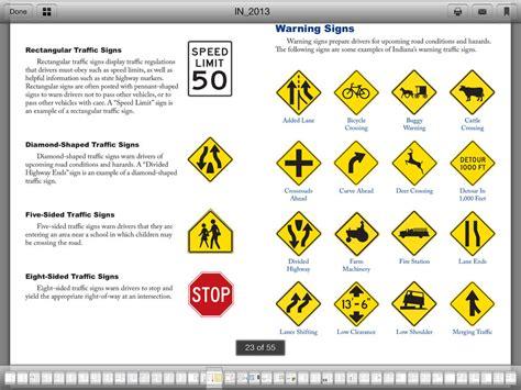 road drivers incasino