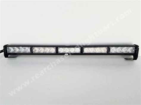 rear led light bar 22 rear led light bar rear led light bars