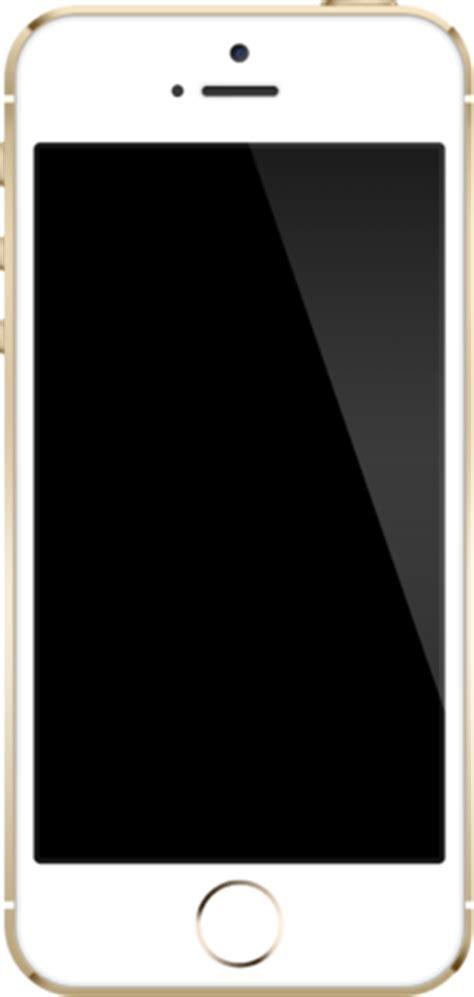 Image result for ajfon 5s
