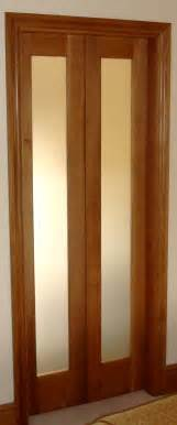 bathroom door designs doors exterior door design tool for window and trim