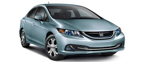 honda vehicles hybrid cars from honda