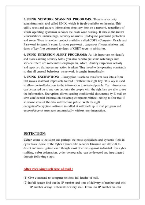 to what extent essay sle criminal incident report template sle crime report 11