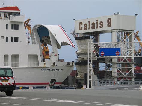 calais ferry port calais ferry port nen gallery