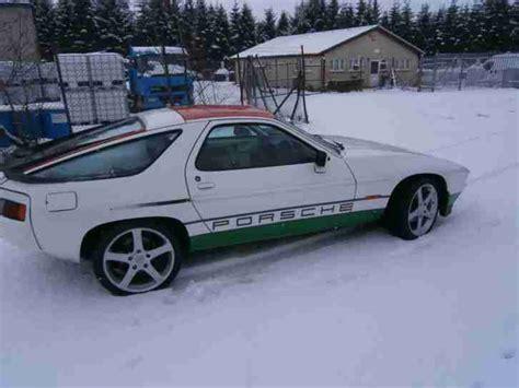 Porsche 928 Race Car by Porsche 928 Track Car Race Car Car For Sale