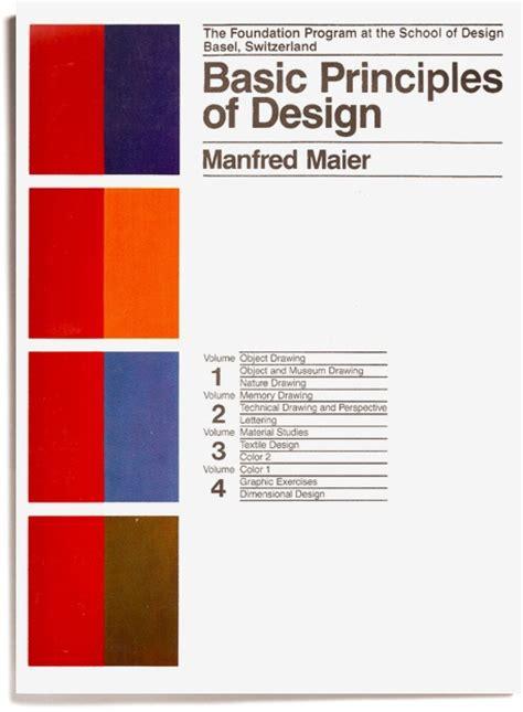 basic principles of design invetigation required pinterest