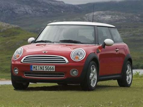 Cooper Kia Ford Kia Mini Honda And Dodge Initiate Safety Recalls