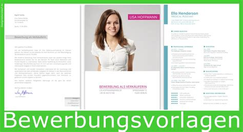 Bewerbungbchreiben Ausbildung Muster Deckblatt Muster Bewerbung Vom Designer F 252 R Ms Word Und Wps Office