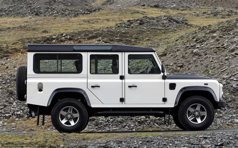 land rover defender wallpapers autocars wallpapers download wallpaper land rover defender auto machines