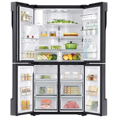 What Is Best Temp For Refrigerator by What Temperature Should Your Fridge And Freezer Be Best