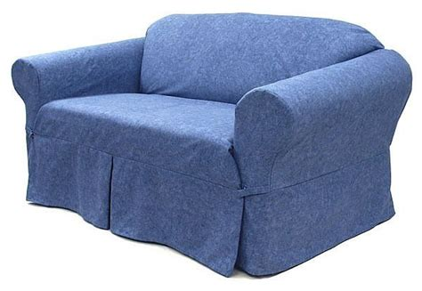 forros para sofas ikea best 20 couch slip covers ideas on pinterest slipcovers