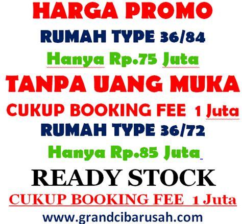 Ready Stock Harga Promo Reseller 1 grand cibarusah mitrarumah