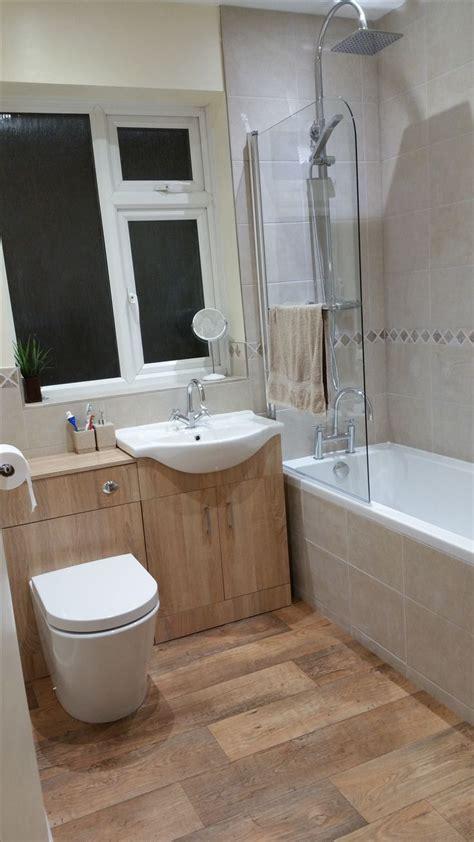 Bathroom Shower Over Bath Ideas   Imagestc.com