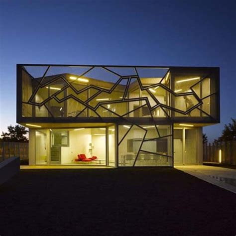 design dream mexico minimalist dream house design ideas design