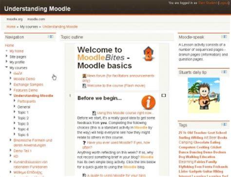 theme moodle doc cursos moodledocs