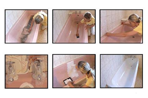 kit reparation baignoire entretien et r 233 novation de la baignoire