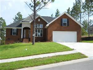 All Houses For Sale Fort Jackson Homes For Sale Homes 10 To 25 Minutes From