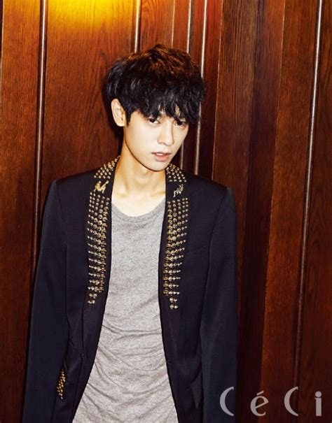 vingle hairstyles app my favorite jung joon young fashion styles k pop amino