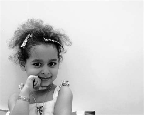 Kids Hairstyle: Curly Kids Hairstyles Ponytail With Brace